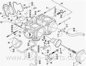 kawasaki 750 jet ski engine diagram kawasaki free engine With cat 500 atv wiring diagram besides kawasaki kfx 400 carburetor diagram