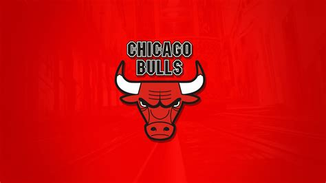 chicago bulls wallpapers hd wallpapers id
