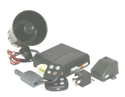 Search Results Commando Alarms Wiring Diagrams Html