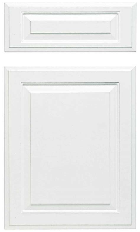 kitchen cabinet doors replacement white how to replace a discontinued cabinet door the 7816