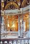 Private Russian Palace (20 pics)   Russian architecture ...