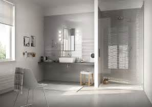 blue and white bathroom ideas colourline ceramica lucida rivestimento bagno marazzi
