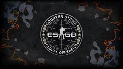 Csgo Cs Steelseries Wallpapers Camo Resolution Mousepad