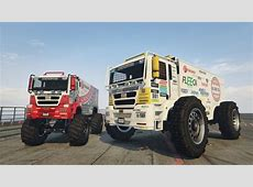 Gta 5 Modded Trucks | squash-onderhoud info