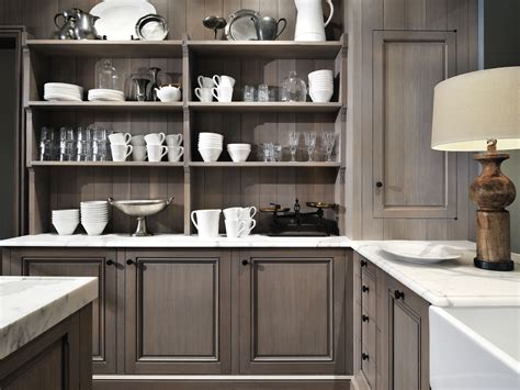 cabinet kitchen ideas grey wash kitchen cabinets home design ideas