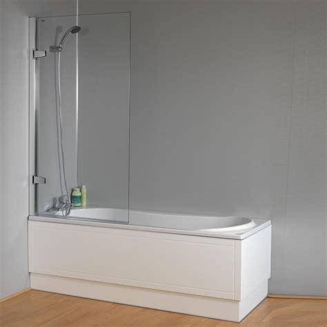 isede shower bath   mm  amazing bathroom