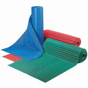 tapis de piscine antiderapant With tapis antidérapant pour piscine