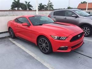 Ford Mustang Photos | Car Photos | TrueDelta