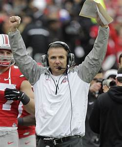 Sugar Bowl: Ohio State faces team everyone wants to be ...