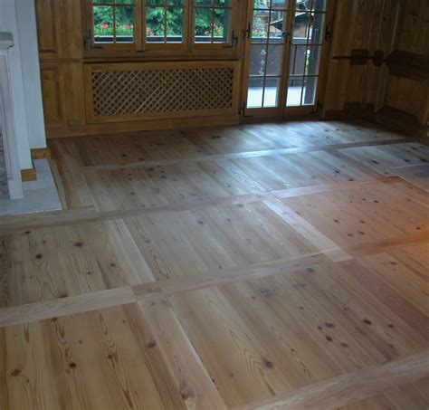 plancher bois massif construction plancher bois et pose
