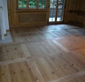 Comment Renover Un Vieux Carrelage : comment renover un vieux parquet en bois ~ Dailycaller-alerts.com Idées de Décoration