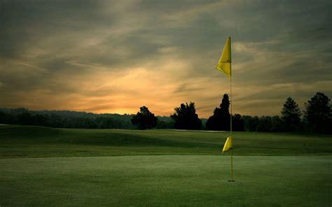 golf wallpapers hd pixelstalk