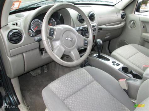 jeep renegade interior colors jeep renegade interior colors autos post
