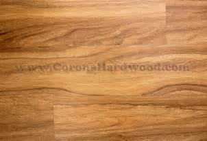 paradigm waterproof flooring salt lake par1213 hardwood flooring laminate floors floor ca