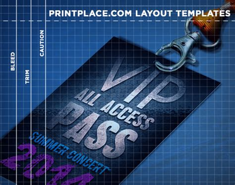 hangtag template download hang tags templates free download printplace