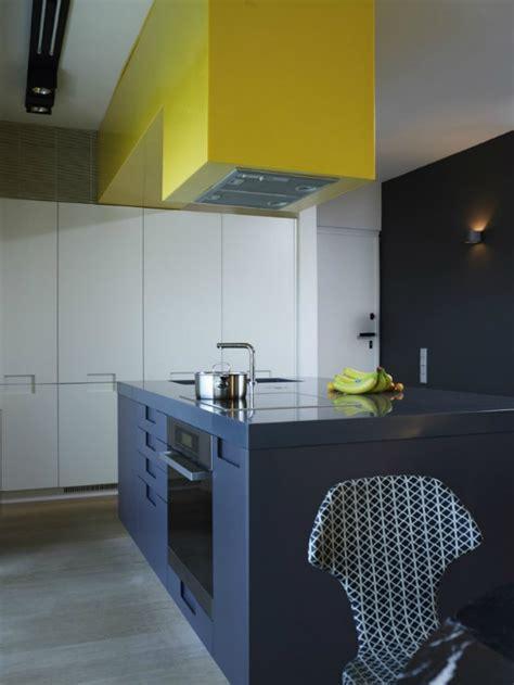 apartment  athens  spacelab architecture decoholic