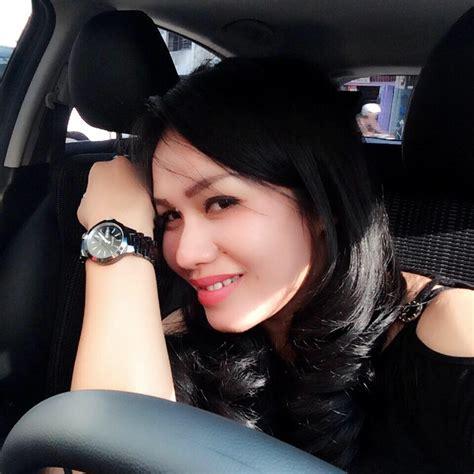 Wanita Dewasa Cari Jodoh Marheny Sinaga Janda Pns Medan Cari Suami