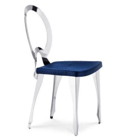 chaise design italien chaise salle a manger design italien