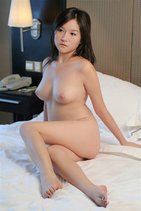 Viagra For Nude Women Adult Xxx Pornstars