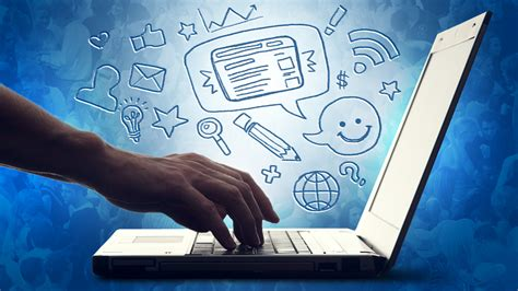 Ask How Can Write Successful Blog Get More