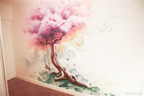 deco chambre japonais supérieur idee deco peinture chambre adulte 14 decor
