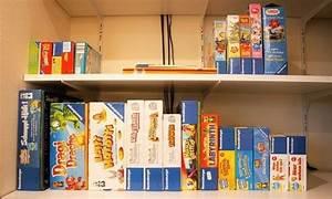 Spiele Fuer Kinder : befreie dich jetzt vom chaos im kinderzimmer und schaffe ordnung ~ Buech-reservation.com Haus und Dekorationen