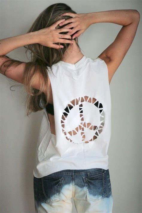 cut shirt designs t shirt ideas cutting studio design gallery best