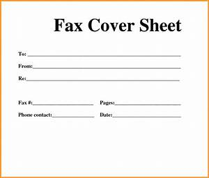 fax cover letter facover google docs sample 2581 searchexecutive example free template sheet With fax cover letter google doc