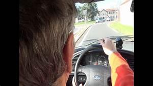 Bruit De Frottement En Roulant : comment reconnaitre le bruit d 39 un roulement de roue hs en roulant youtube ~ Medecine-chirurgie-esthetiques.com Avis de Voitures