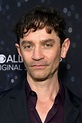 James Frain   The Twilight Zone Reboot Cast   POPSUGAR ...