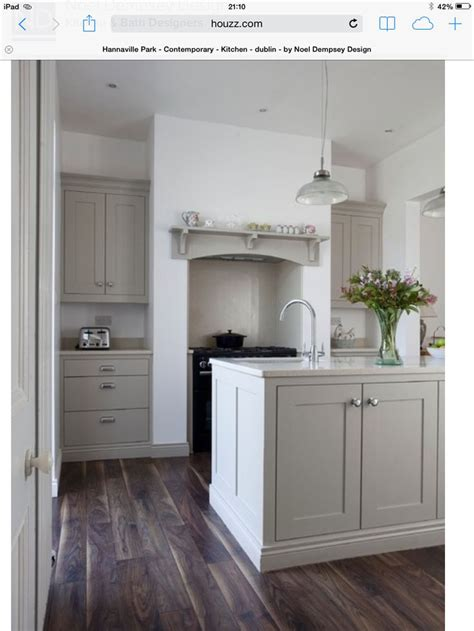 farrow and white kitchen cabinets farrow and hardwicke white cabinets home garden 9873