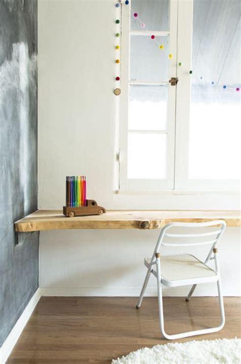 à votre bureau choisissez un meuble bureau design pour votre office à la