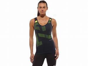 reebok debardeur crossfit w pas cher vetements femme With vêtements fitness femme