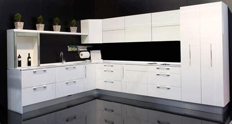 Moderne Küche L Form Zanziborcom