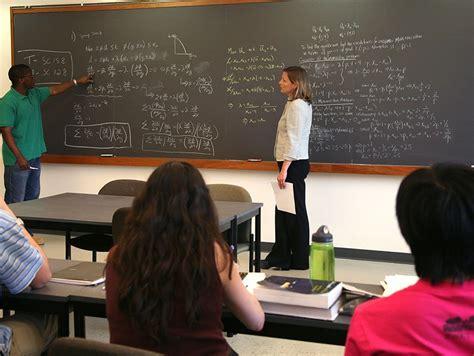 Economics :: Swarthmore College