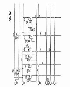 File  Free Residential Electrical Wiring Diagram