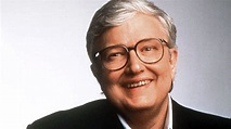 Roger Ebert's Candidness With Cancer Made Him a 'Role ...