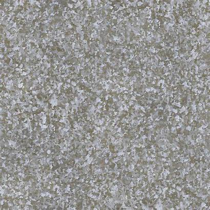Texture Seamless Galvanized Steel Metal Textures Material