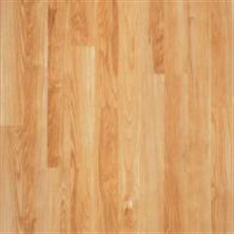 pergo flooring sealer laminate flooring pergo sealant laminate flooring