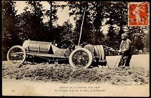 Montfort Automobile : 1er grand prix de l 39 automobile club de france 1906 montfort le gesnois boucle tourisme en ~ Gottalentnigeria.com Avis de Voitures