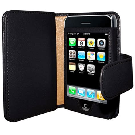 iphone 3gs cases piel frama leather wallet for apple iphone 3gs 3g