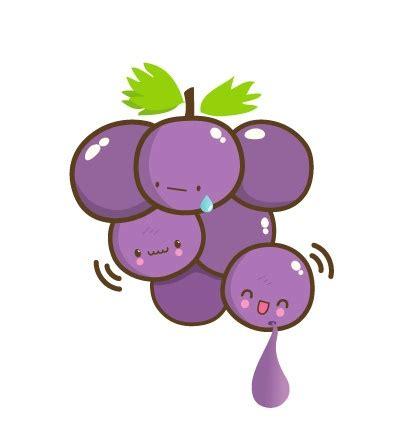 unhappy grape diabetes ireland diabetes ireland