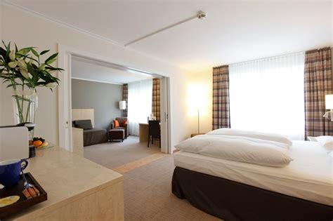 4 sterne hotel mercure bielefeld johannisberg in