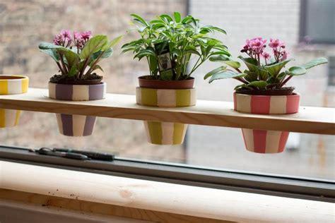 vasi per davanzali fioriere da giardino vasi e fioriere scegliere tra i