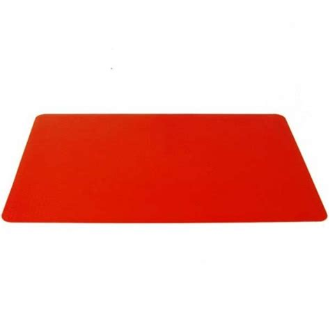 silicone baking sheet categories colorsforearth