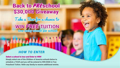 free preschool programs nyc intermuse9e 784 | Screen Shot 2015 08 19 at 10.47.52 PM 1024x584