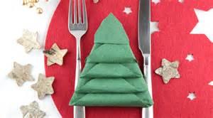 weihnachtsservietten basteln weihnachtsservietten basteln proxyagent info design ideen - Weihnachtsservietten Basteln
