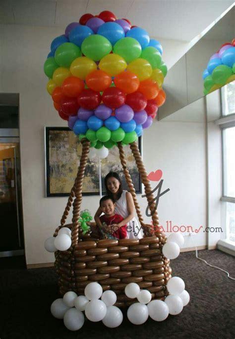 116 best balloons hot air balloon images on pinterest