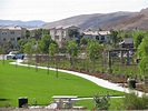 Panoramio - Photo of Ladera Ranch, California