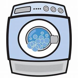 Free Images Of Washing Machines  Download Free Clip Art